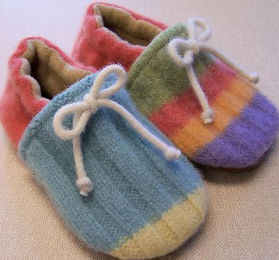 Mismatch Rainbow, 18-24m-